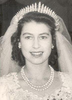 queenelizabethii.jpg