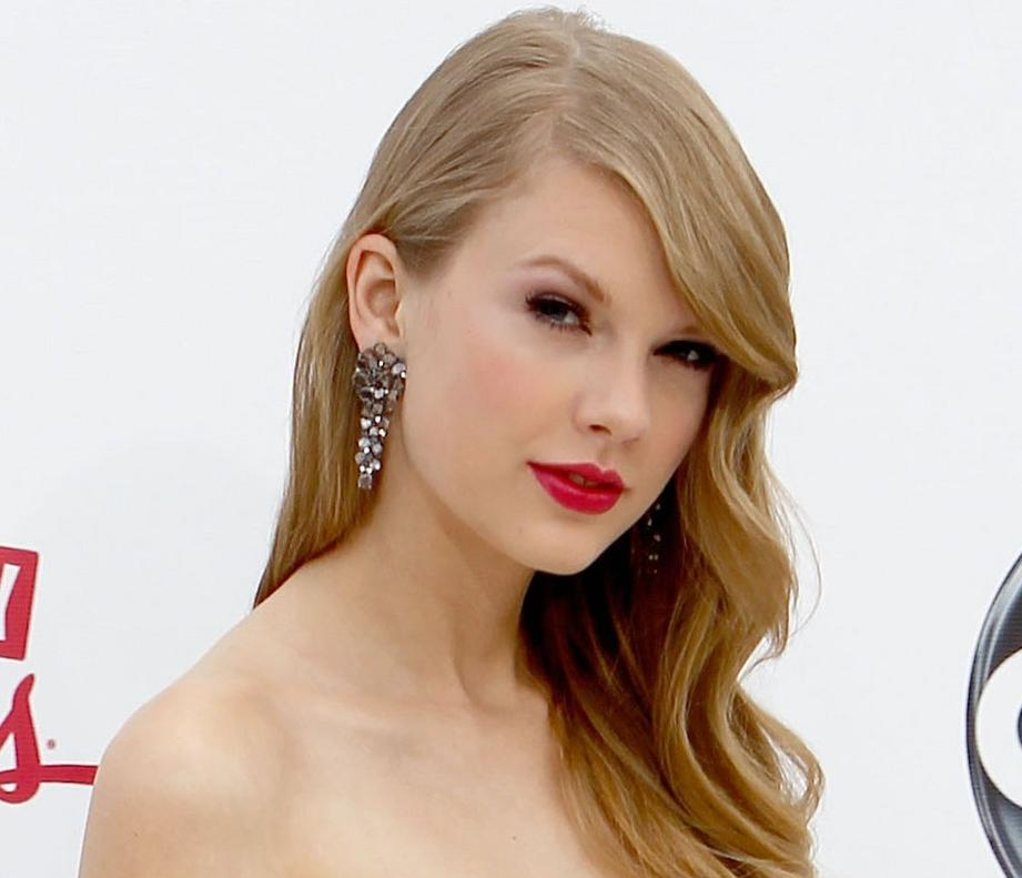 Taylor Swift Nude S Girls Wallpapers