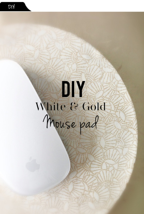 DIY_white_and_gold_mouse_pad_The_Vault_Files