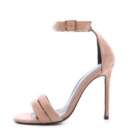 nicholas-heel_harper-and-harley1