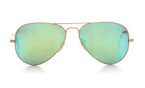 Ray-Ban_Harper-and-Harley_blue-lens
