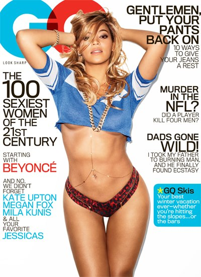 Beyonce-GQ-Cover-2013