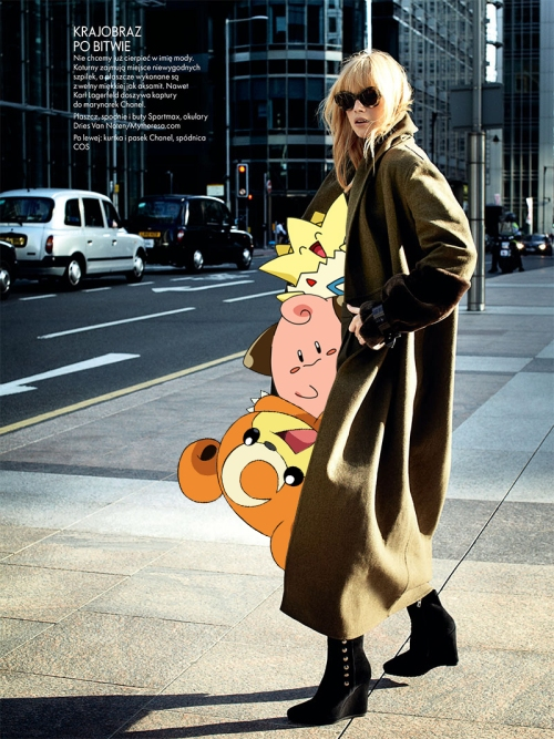 PokemonFashion05