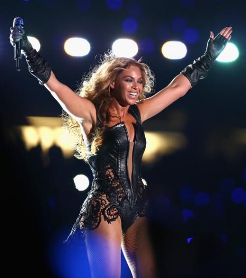 BeyonceKnowlesPepsiSuperBowlXLVIIHalftime