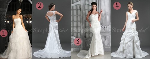 FinalRoundSimplyBridalWeddingDresses
