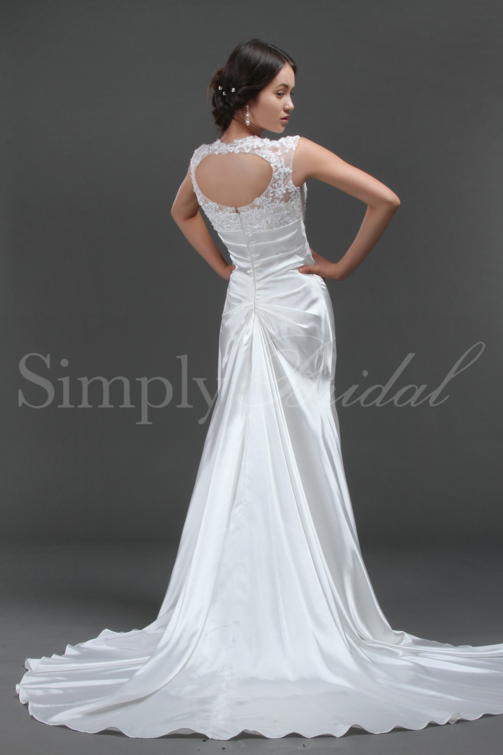 Help me pick a wedding dress simple bridal fashion in for How to pick a wedding dress