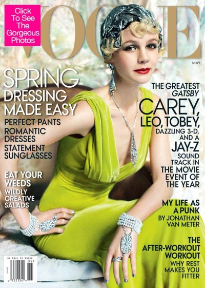 carey-mulligan-cover-gallery-tsr