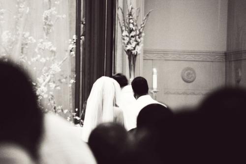 Selam's Wedding