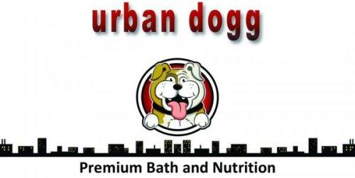 Urban Dogg