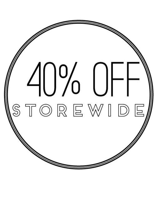 40_storewidesale