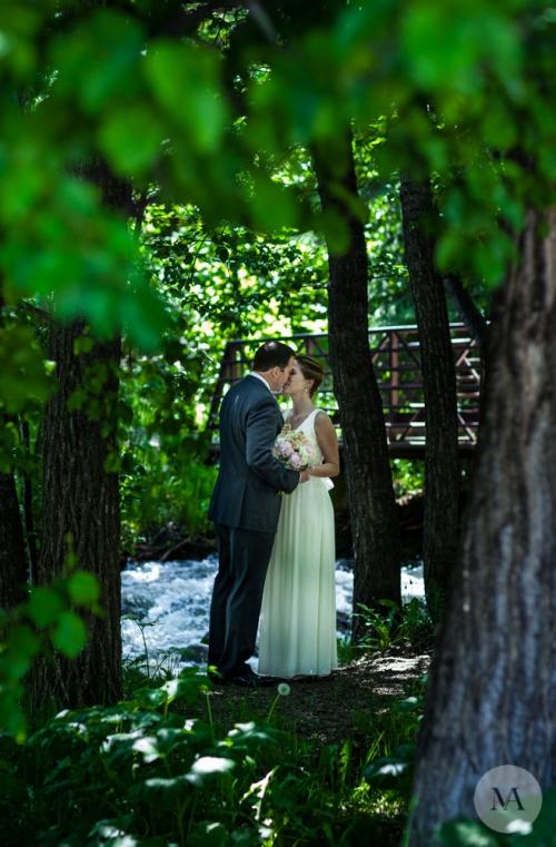 Beaver_Creek_Wedding_Deck-8