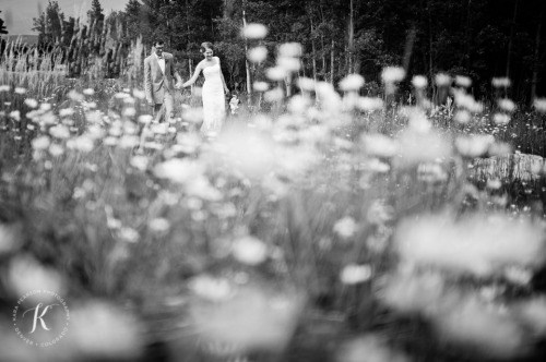 colorado-wedding-photo