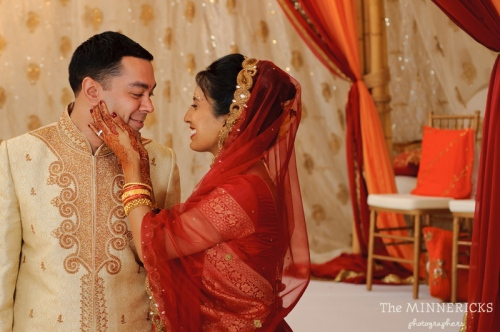 jainist-muslim-indian-wedding-hotel-intercontinental-dallas-29