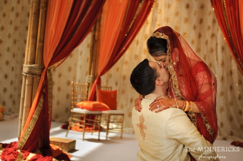 jainist-muslim-indian-wedding-hotel-intercontinental-dallas-31