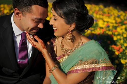 jainist-muslim-indian-wedding-hotel-intercontinental-dallas-34