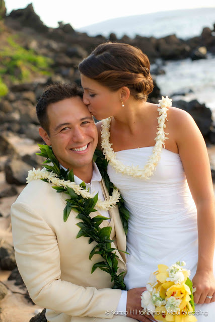 Maui Wedding Photographer-21