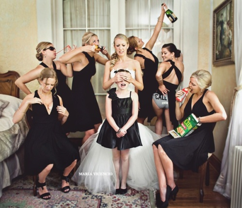 silly_bridesmaids