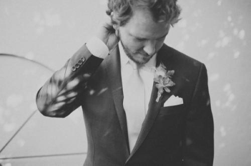 southwestern-wedding-007