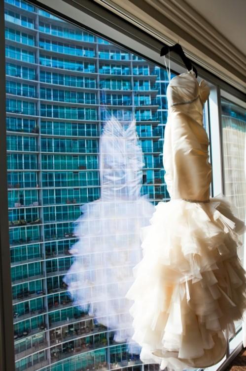 Summerour-Studio-Wedding-1481-682x1024