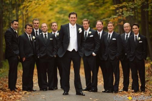 syracuse-wedding-photographer-010