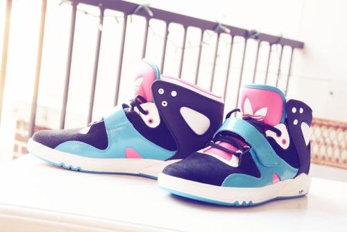 Adidas_01