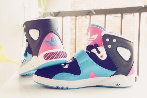 Adidas_03
