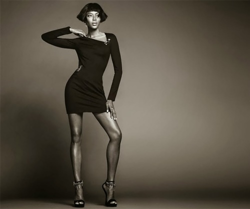 Naomi-Campbell-for-The-Edit-2013-6