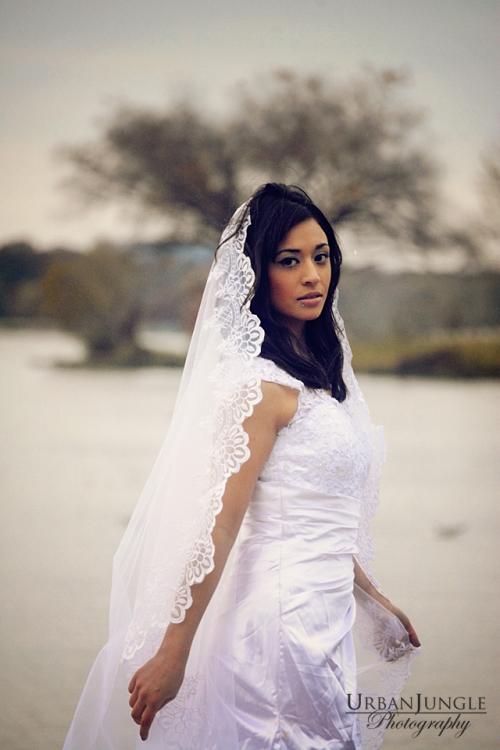Texas Wedding Dress Simply Bridal