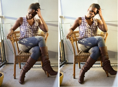 Fashion, Urban Fashion, Dallas Fashion, Baker Boots