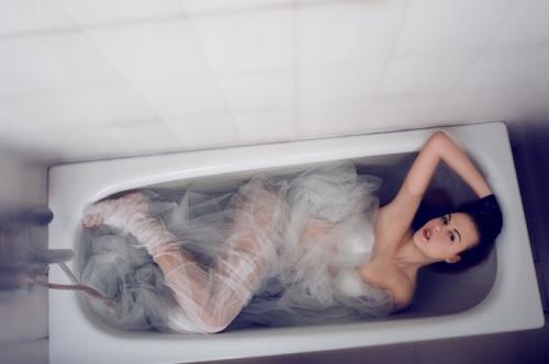 Jessica-Sidenros4