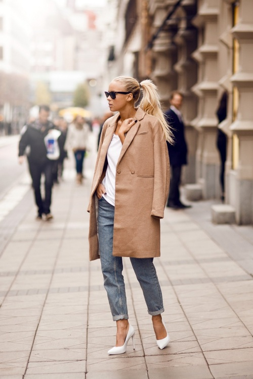 victoria tornegren, top fashion blogger, UrbanJungleFashion