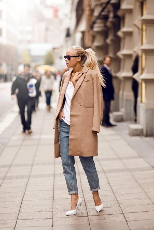 victoria tornegren, top fashion blogger, UrbanJungleFashion
