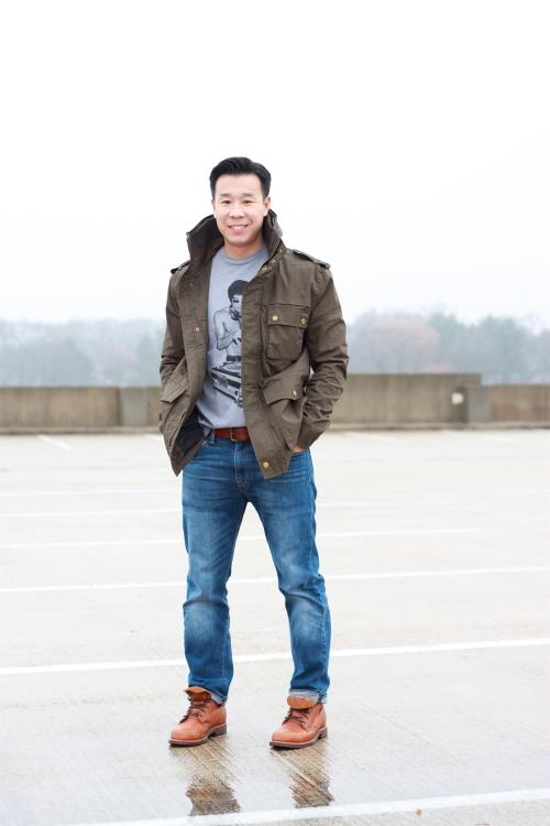 Top Fashion Blogger, Men Fashion, Men Street Style