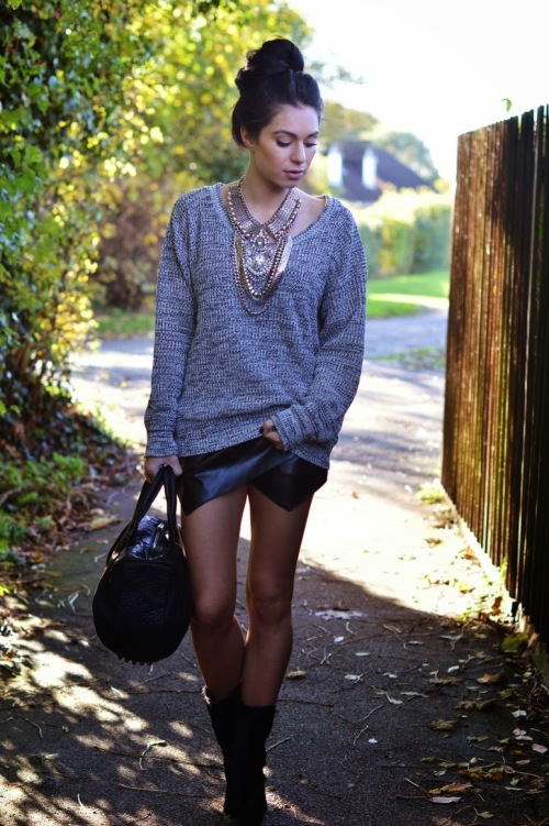 Top Fashion Blogger, Fitness Fashion, street Style