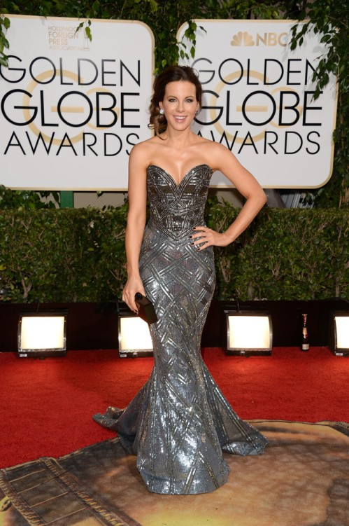 Golden Globe, Kate Beckinsale